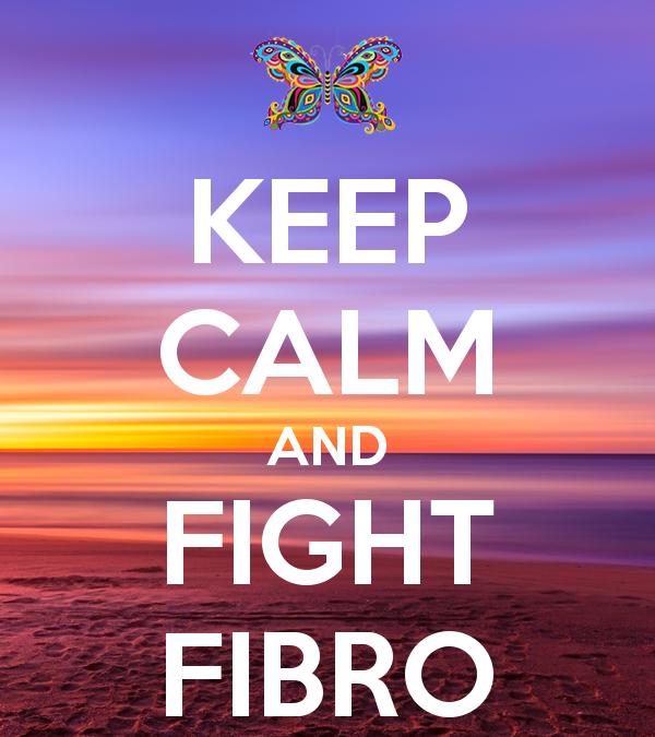 Leven met fibromyalgie, lees hoe ik je kan helpen!