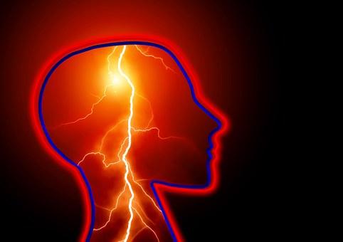 Op een natuurlijke manier je hoofdpijn of migraine te lijf gaan!